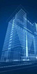 Проектирование зданий, сооружений, объектов в Москве Московской области