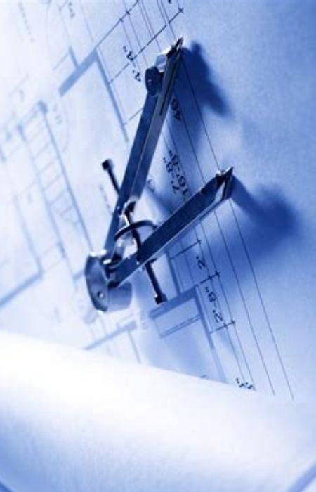 ИРД, ГПЗУ, Разрешения на строительство в Москве Московской области